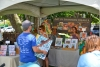 DSC_8693A myriad of crafters offer unique Hawaiian-themed products for sale