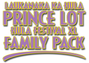 2019 Prince Lot Hula Festival @ Iolani Palace | Honolulu | Hawaii | United States